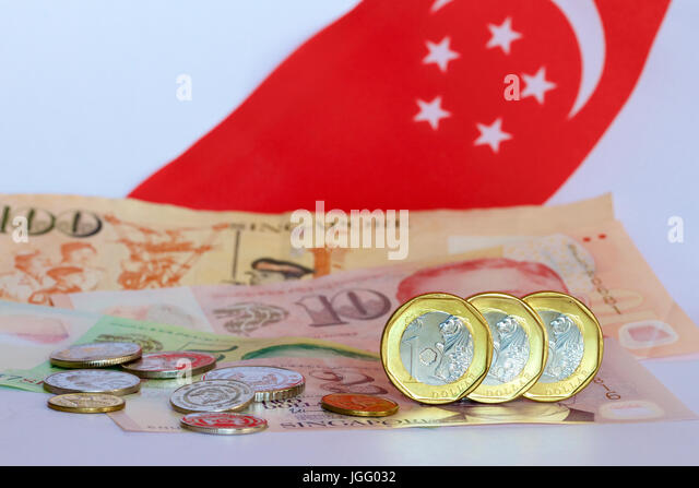 Foreign Money Stock Photos Amp Foreign Money Stock Images