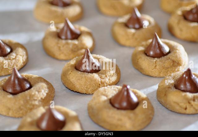 Peanut Special Stock Photos & Peanut Special Stock Images - Alamy