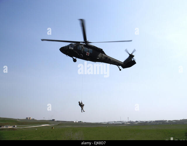 2 135th Stock Photos & 2 135th Stock Images - Alamy