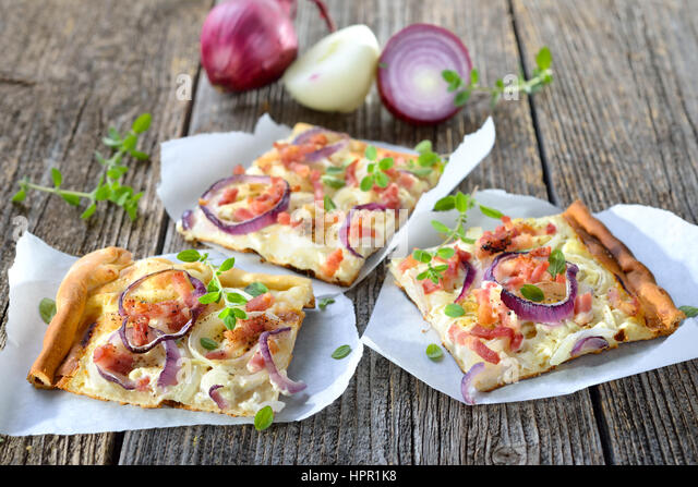 Specialty alsace stock photos specialty alsace stock for Alsacian cuisine