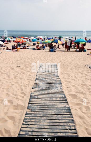 vila real de santo antnio cougar women Discover the most beautiful beaches in vila real de santo antonio, algarve.