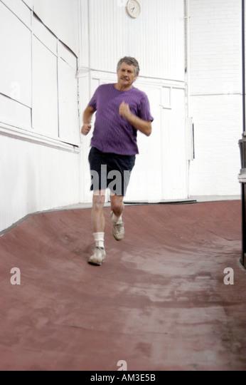 eis sheffield indoor track meet