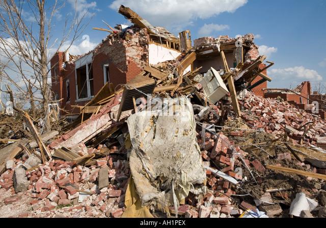 F5 Tornado Stock Photos & F5 Tornado Stock Images - Alamy