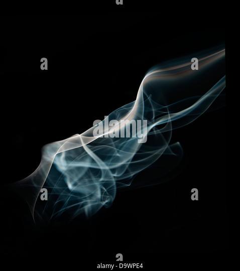 smoke - Stock-Bilder