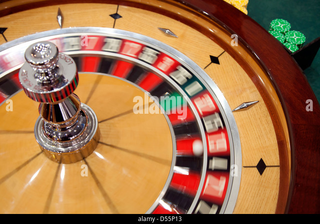 casino düsseldorf roulette