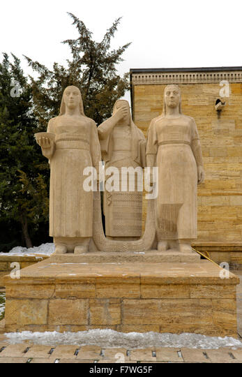 in turkey women statues in the The statue of aphrodite  aphrodite name institution visual analysis of the marble statue of aphrodite aphrodite statues were very popular in greece during.