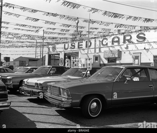 Glasgow Audi Used Car Dealership In Glasgow