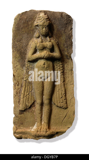 the lama deity mesopotamian god Intro introduction to the mesopotamian section explore browse our entries on mesopotamian mythology find gods search the holy database of all known gods a-z index list of deity names from mesopotamian mythology.