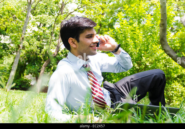forest park hindu single men Get information, facts, and pictures about hinduism at encyclopediacom make research projects and school reports about hinduism easy with credible articles from our free, online encyclopedia and dictionary.