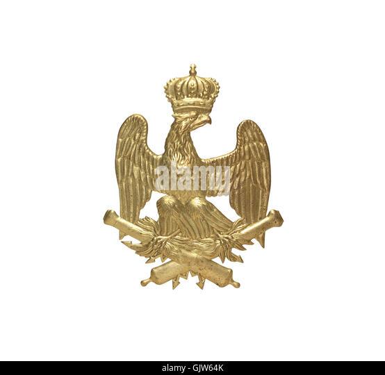 Military Insignia Stock Photos & Military Insignia Stock ...