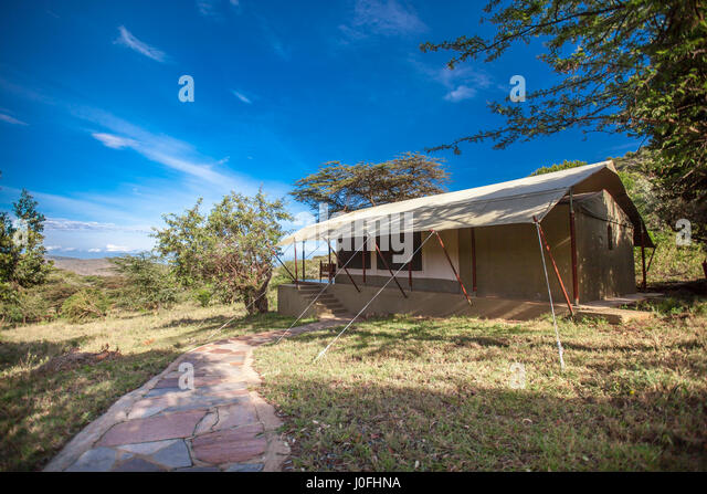 Luxury Camping Stock Photos Amp Luxury Camping Stock Images Alamy