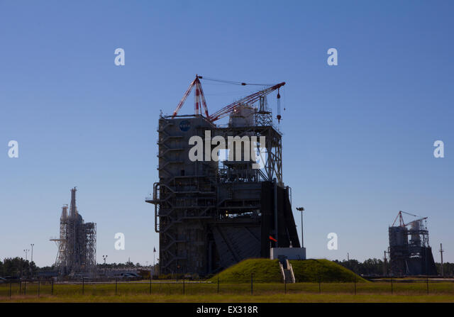 Stennis Space Center Stock Photos Amp Stennis Space Center
