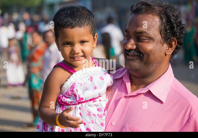 tamilnadu young girls photos