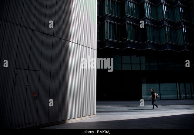 More London New Business Office Stock Photos Amp More London