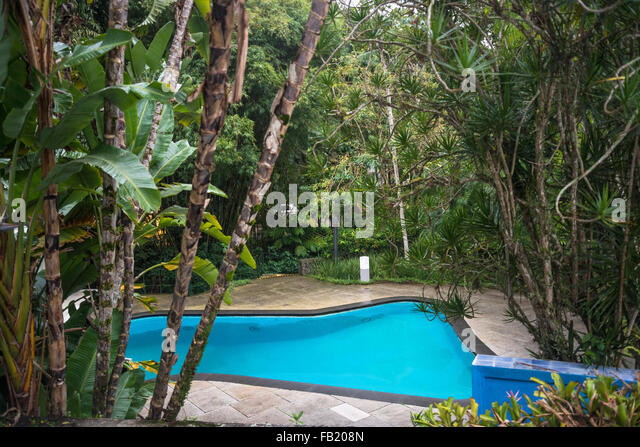 Moreira stock photos moreira stock images alamy for Garden city pool jobs