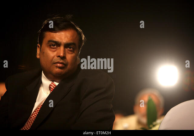 mukesh ambani great business leader Great business leader mukesh dhirubhai ambani (born on 19 april 1957) is an indian business magnate and the chairman and managing director of reliance industries, the .