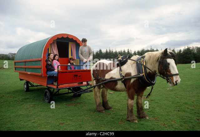 Creative LA CHAPELLEBOUEXIC, France  Imagine Climbing Into Your Car, Turning The Key In The Ignition Then Waiting Two Hours For The Engine To Fire If Your Means Of Locomotion Is A Breton Draught Horse Weighing Three Quarters Of A Ton, Then Thats