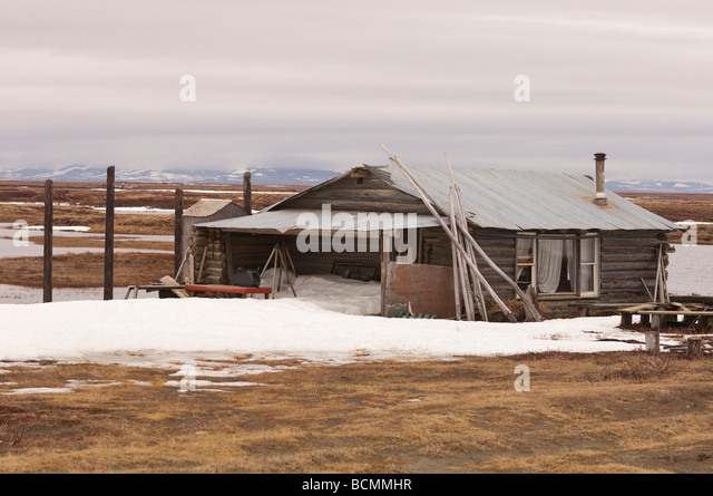 hunting cabin stock photos  u0026 hunting cabin stock images