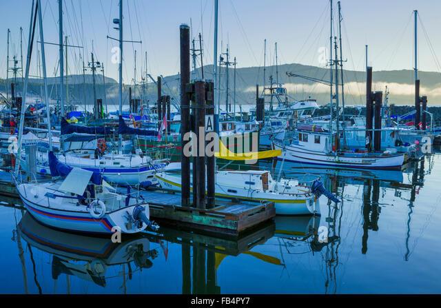 Cowichan Bay Stock Photos & Cowichan Bay Stock Images - Alamy