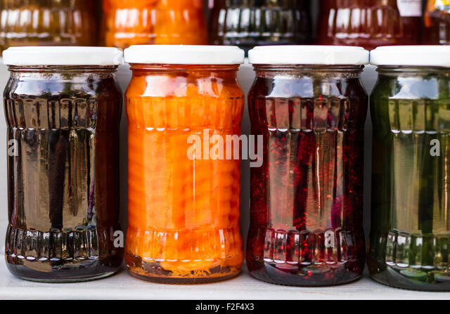 marmalade market stock photos marmalade market stock. Black Bedroom Furniture Sets. Home Design Ideas