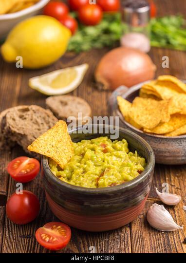 quenepa fruit mexican fruit salad