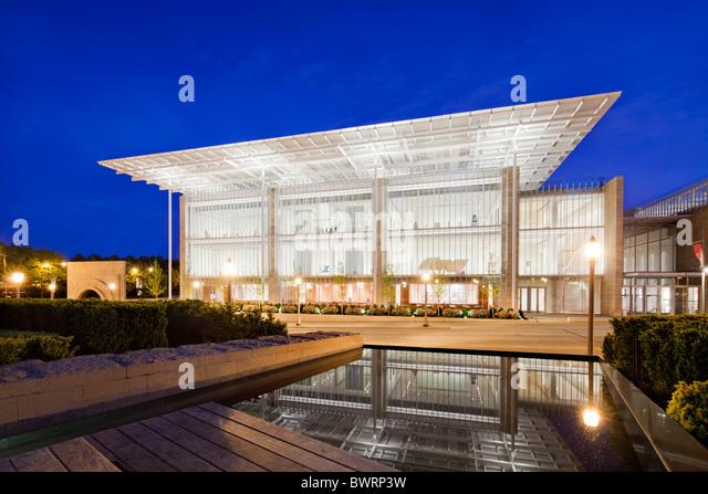 institute of contemporary stock photos institute of contemporary stock images alamy