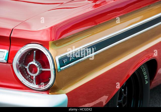 1965-ford-falcon-car-detail-classic-amer
