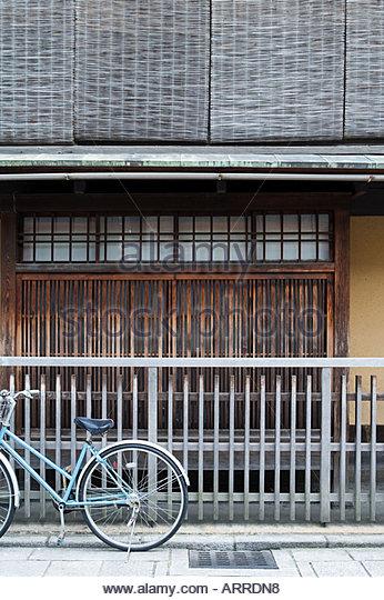 Japanese Houses Stock Photos  U0026 Japanese Houses Stock