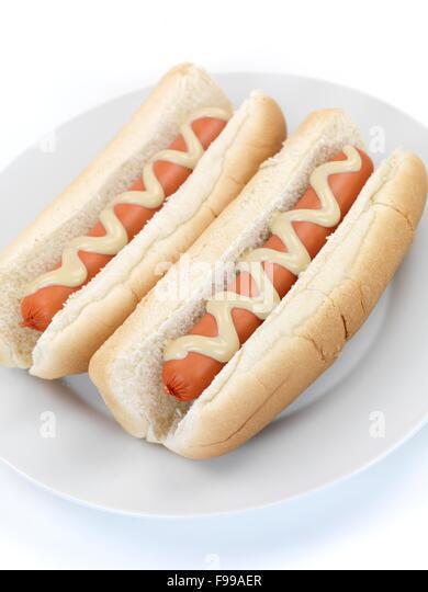 Simple Acorn Squash 107270 also Hot Dog Package moreover California Turkey Club Wrap also Agencia De Agencias De M O D E L O S blogspot besides 2012. on oscar mayer ready to eat bacon