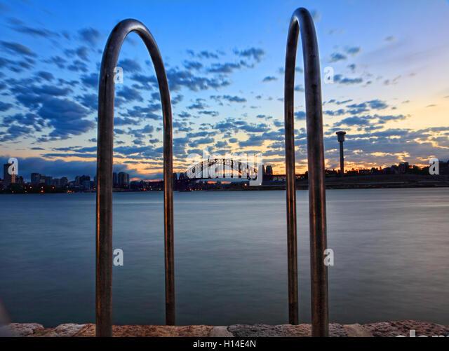 40 sydney harbour bridge - photo #36