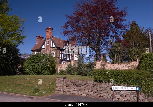 The Workhouse in Chorlton, Lancashire