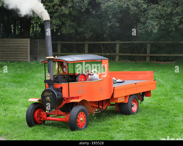 Model Steam Engines Stock Photos & Model Steam Engines Stock Images