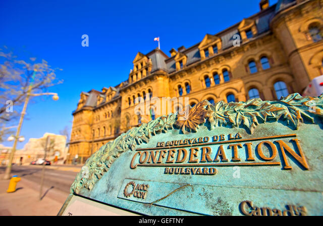 canada ontario ottawa travel tips articles