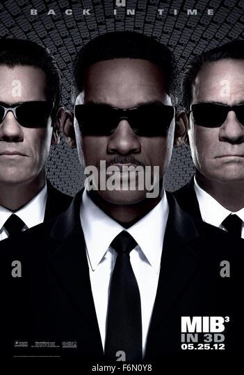 Men in black 4 release date in Melbourne