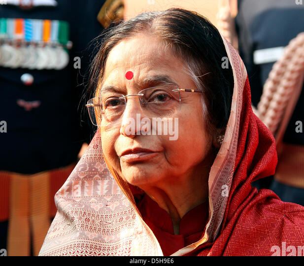 Former President Pratibha Patil wants both car & fuel from government