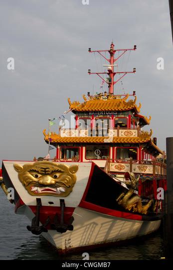 Cheng Ho Stock Photos Amp Cheng Ho Stock Images Alamy