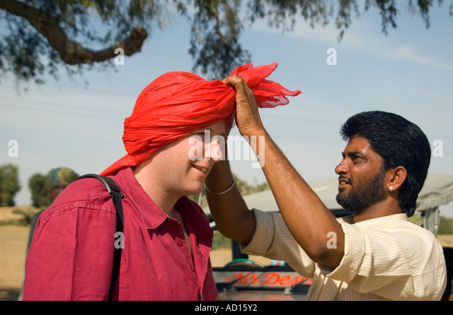sunshine hindu single men Sunshine murugan temple, melbourne, victoria, australia 364 likes 2,195 were here hindu temple.