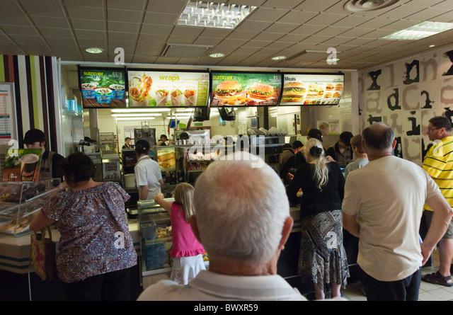 Chinese Restaurant Wroxham