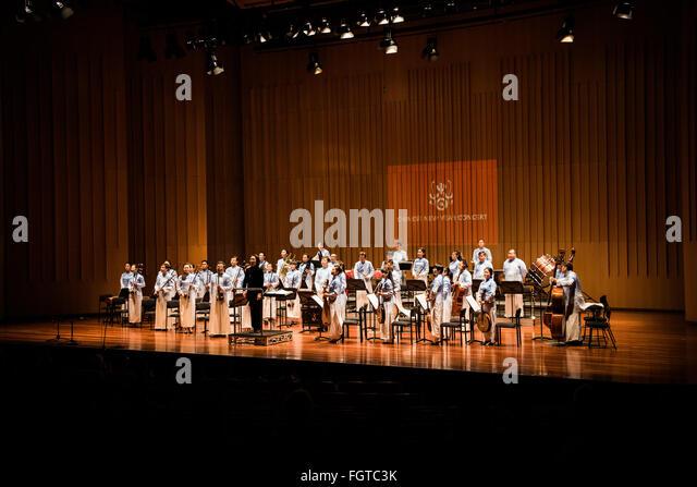 Opera music orchestra stock photos opera music orchestra for House music orchestra