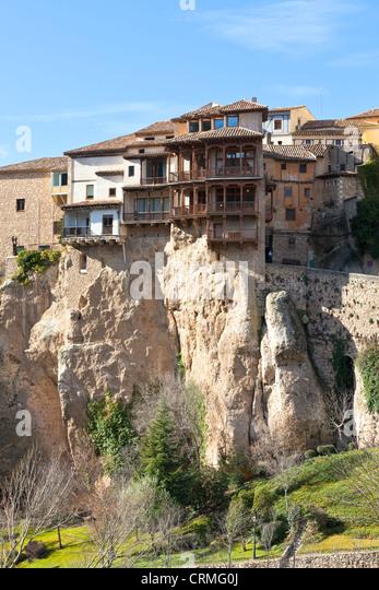 Cuenca Province Stock Photos & Cuenca Province Stock ...
