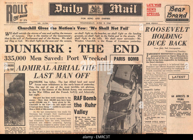 a look at newspapers and articles during the 1940s A look at newspapers and articles during the 1940s interesting articles firmly rooted in grain products--gold medal flour milestone events.