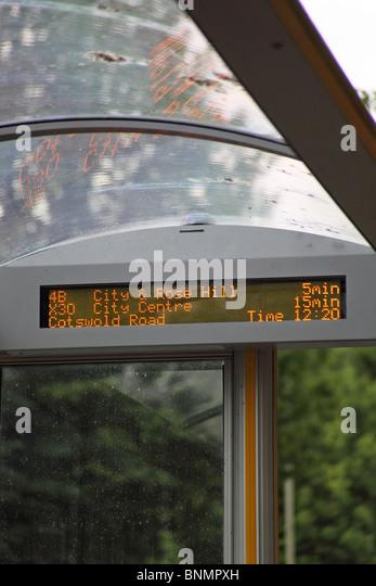 Bus Timetable Belfast To Dublin City Centre