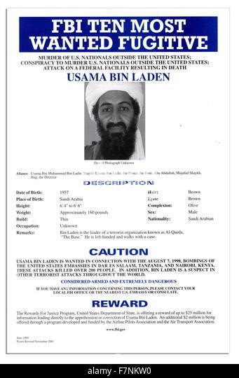 Osama Bin Laden dead: Al Qaeda power struggle 'led Zawahiri to turn on his leader'