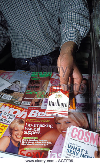 Where to buy tobacco in Luxembourg