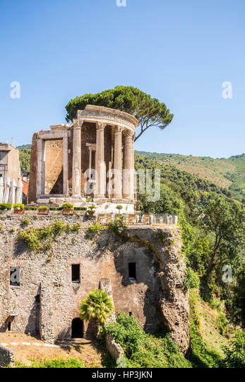 gregoriana in rome italy - photo#24