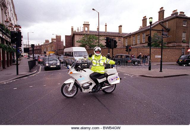police escort service munich