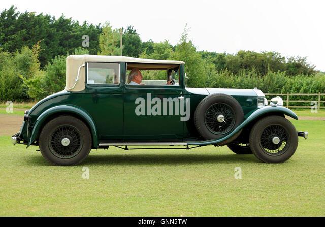 Motor Vehicle Classic Cars Stock Photos Amp Motor Vehicle