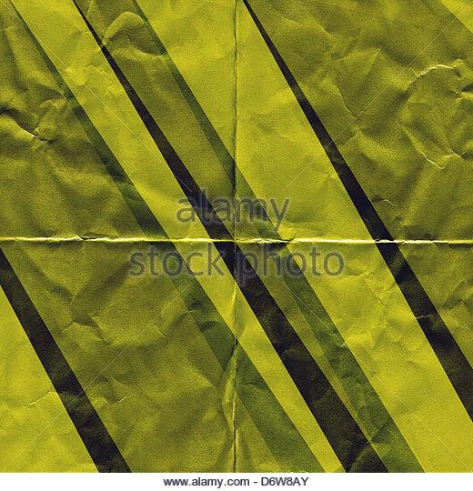 paper abstract design - Stock-Bilder