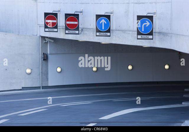Adac car stock photos adac car stock images alamy for Garage europe auto center fresnes