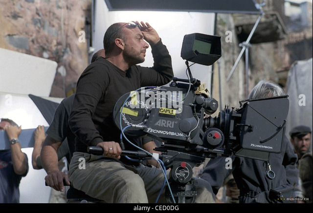 GOLDEN DOOR (NUOVOMONDO)(ONSET)(2006) EMANUELE CRIALESE (DIR) 001 MOVIESTORE COLLECTION LTD - Stock Image